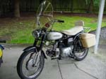 Harley Davidson Sprint Pictures. Aermacchi Sprint Pictures.